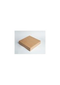 product_item