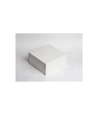 Коробка для торта (картон 420 г/м²)
