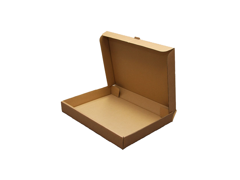 Трапы для дуДомик с картонной коробПороги на